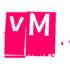 symbol VM