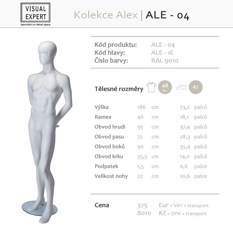 #vybaveni_displeje #panska_figurina #mannequins #shopwindow #visualmerchandising #visualexpert_eu #jakzvysitprodej #directmarketing