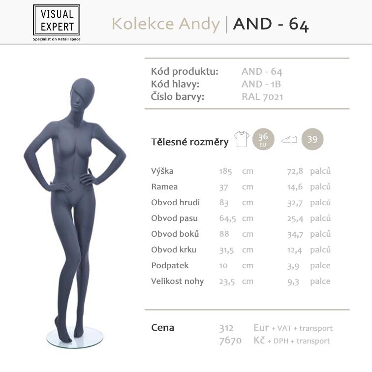 #vybaveni_displeje #damska_figurina #mannequins #shopwindow #visualmerchandising #visualexpert_eu #jakzvysitprodej #directmarketing