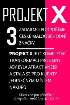 #projekt_x #visualexpert_eu #supportsmallbusiness #businesspassion #podporujemeceskeznacky #podporaprodeje #jakzvysitprodej