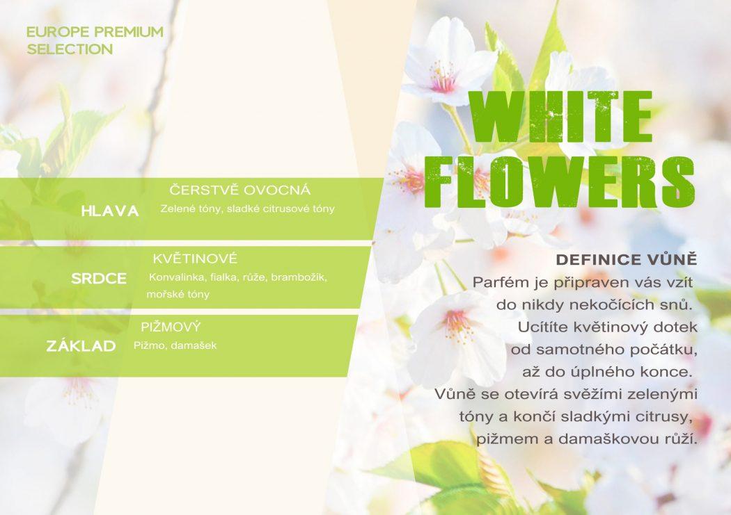 #interiorstyling #visualexpert_eu #customerexperience #scentmarketing #scent #interierove_vune #provonime_cesko #directmarketing #jakpřilákatzákazníky #businesspassion #podporaprodeje #jakzvysitprodej