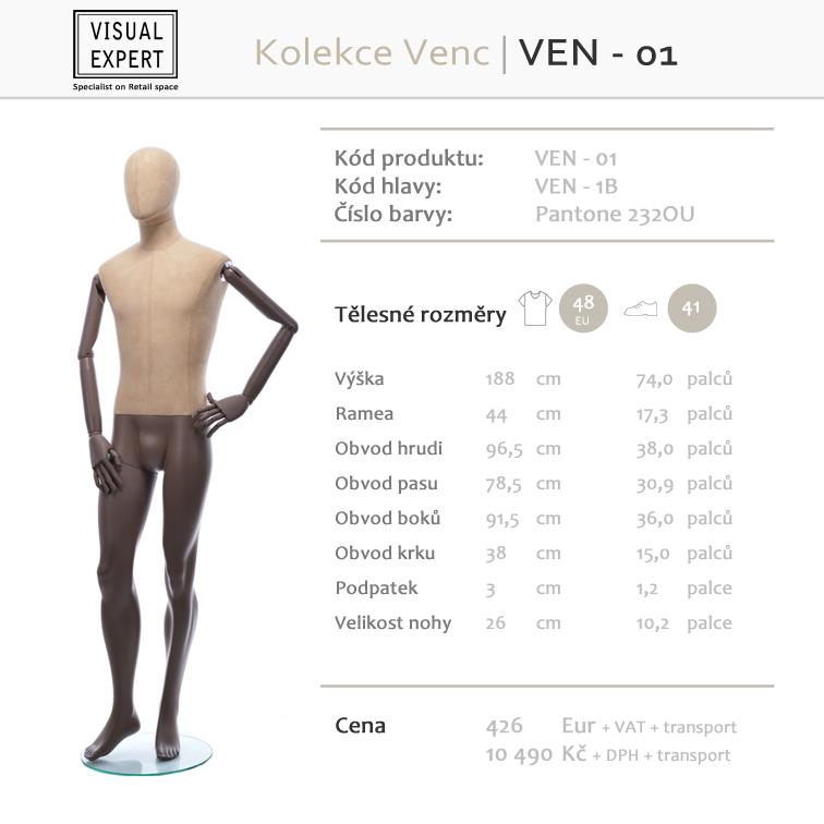 #vybaveni_displeje #panska_figurina #mannequins #shopwindow #visualmerchandising #visualexpert_eu #jakzvysitprodej #directmarketing #vintagestyle