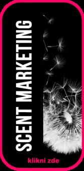 #jakpřilákatzákazníky #provonime_cesko #interierove_vune #scent #scentmarketing #directmarketing #podporaprodeje #businesspassion #aromadiffuzer #visualexpert_eu